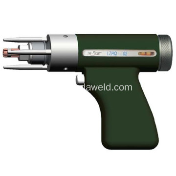 New Type Stud Welding Gun